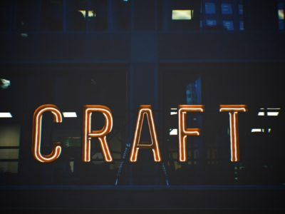 Crafts to Make and Sell | Marching North